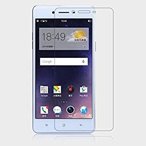 THERISE AMM0108 Screen Guard Tempered Glass for Oppo F1 Plus