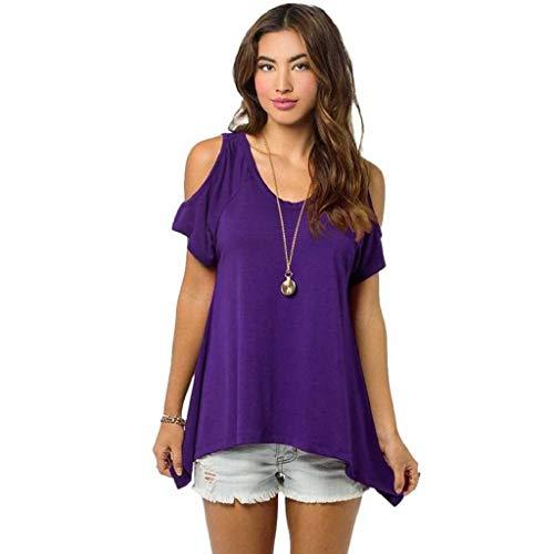 Sasstaids Frühling und Sommer heißes Kleid,V-Ausschnitt, trägerlos kurzärmliges T-Shirt mit Fischschwanz im europäischen und amerikanischen Stil
