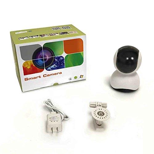 ip-cameras-720p-ip-cameras-best-ip-cameras-ip-security-cameras-ip-cameras-outdoor-ip-cameras-on-line