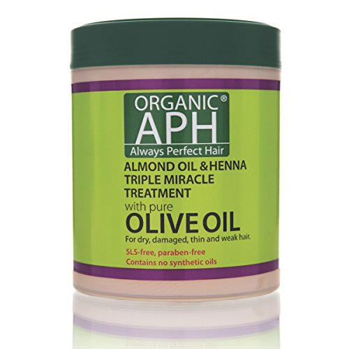 aph-almond-oil-henna-triple-miracle-treatment-with-pure-olive-oil