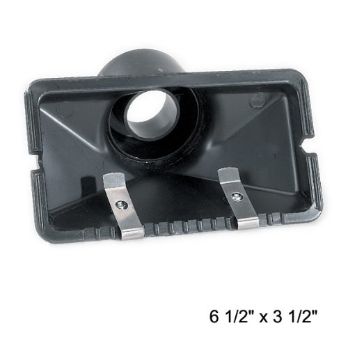 metro-air-force-styrene-plastic-cage-hanger-dryer-attachment-black