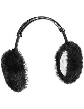 Orejeras calentador de orejasprotector de orejas calentador de orejas