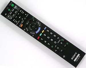 RMF-ED001 Télécommande pour Sony original