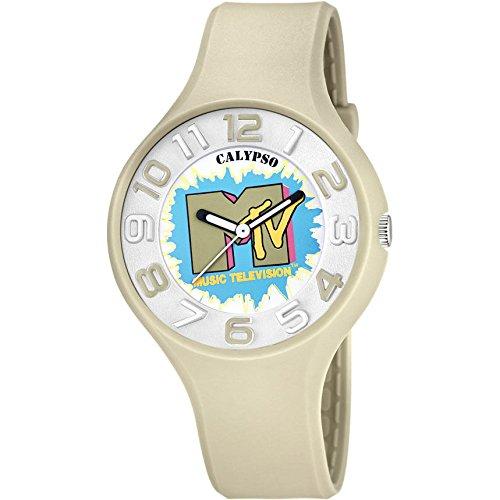 orologio-calypso-mtv-unisex-ktv5591-3