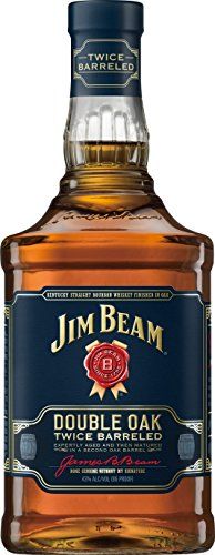 jim-beam-double-oak-twice-barreled-whisky