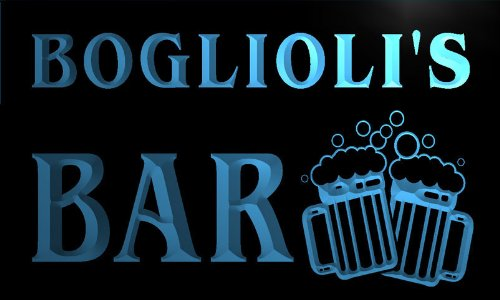 w143934-b-boglioli-name-home-bar-pub-beer-mugs-cheers-neon-light-sign