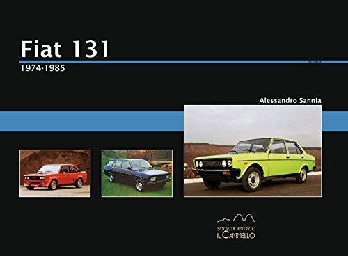 fiat-131-1974-1985