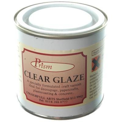 250ml-tin-of-multi-purpose-surface-prism-clear-glaze