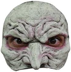 Beetest Masque Dentelle, 15 PCS Divers Style Masque Sexy Attrayant Noir Dentelle Eye Masque Style pour Halloween Party Mascarade Ball Costume De DéguiseHommes t Portrait Photographie e9f60c