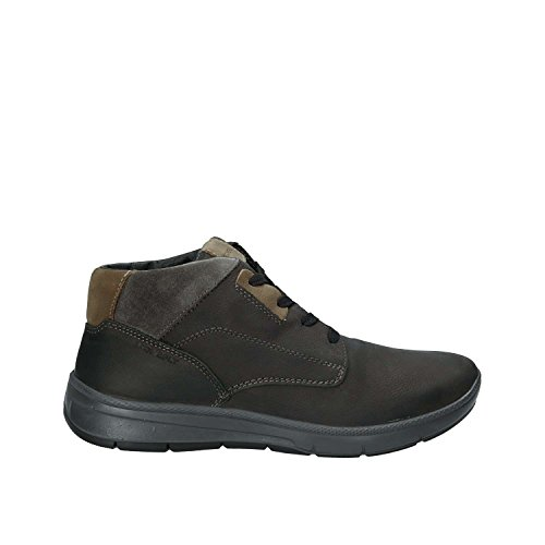 Stonefly 109874 Ankle Man