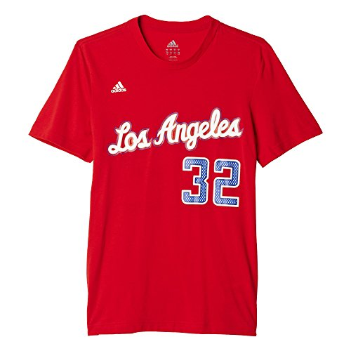 adidas-mens-game-time-t-shirt-red-white-nbabrg-medium