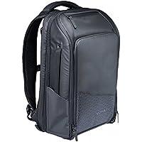 NOMATIC® Travel Pack Rucksack Reisetasche