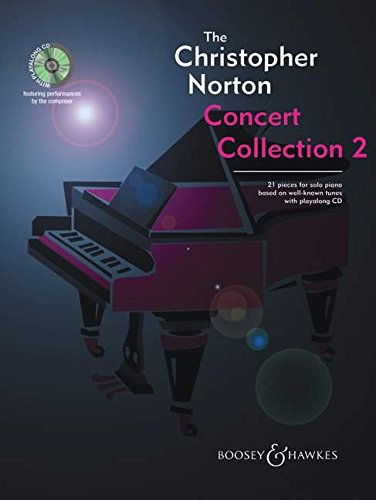 concert-collection-vol2-piano-cd