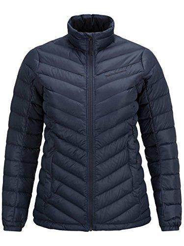 Peak Performance Damen Snowboard Jacke Frost Down Liner Jacket