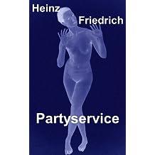 Partyservice