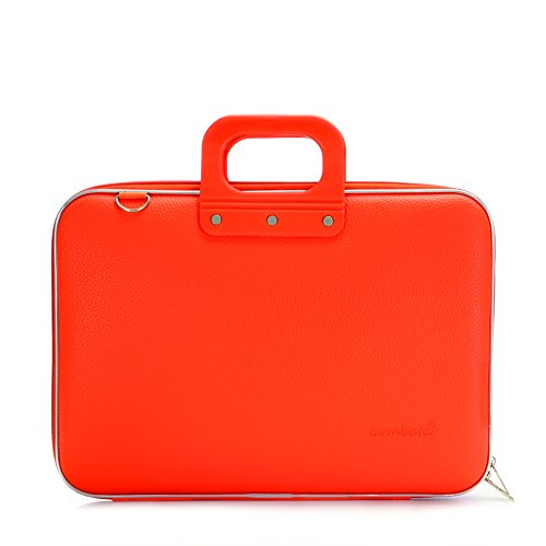 bombata-classic-aktentasche-fur-156-zoll-laptop-orange