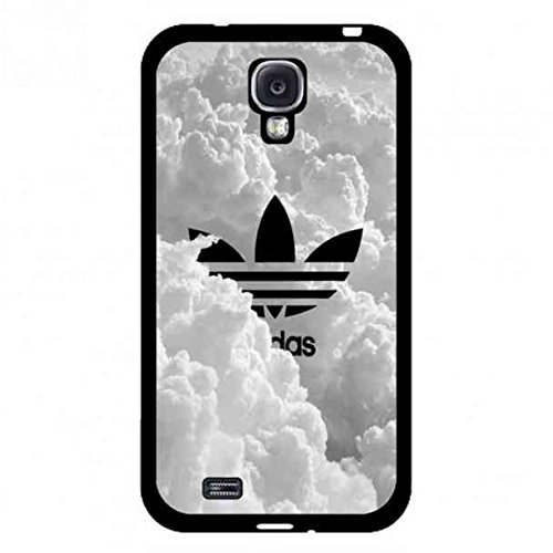 famous-adidas-phone-coque-for-samsung-galaxy-s4-adidas-logo-phone-coque-samsung-galaxy-s4-coque