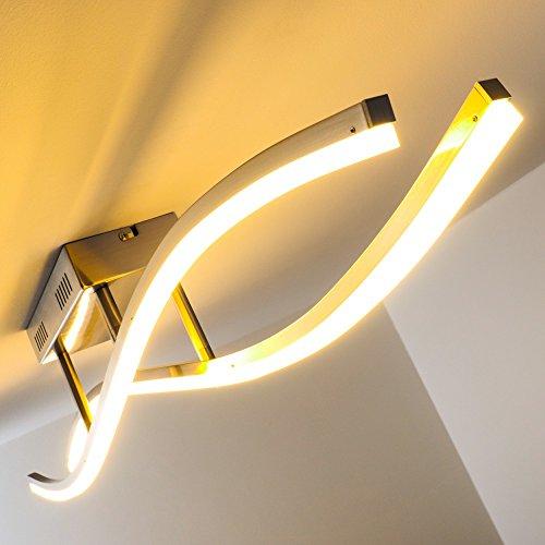 led-plafoniera-lampada-da-soffitto-design-moderno-atina-onde-luminose-3000-kelvin