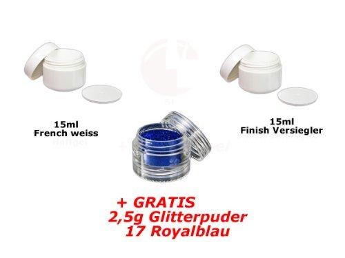 15-ml-frances-colour-blanco-15-ml-acabado-brillo-polvere-17-incluye