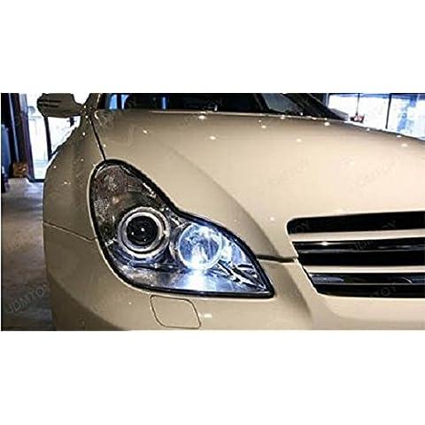 SMD luce di posizione a LED luci