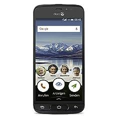 Doro 8040 Smartphone 12 7...