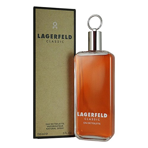 ".""Lagerfeld"