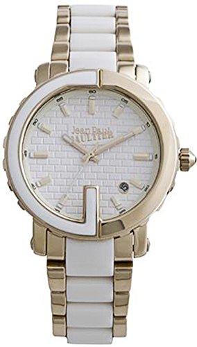 Reloj Jean Paul Gaultier para Mujer 8500503