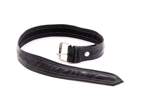 green-guru-waist-belt-medium