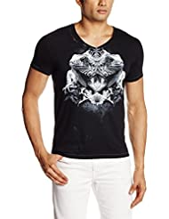 Replay M6923s.000.20550q - T-shirt - Homme