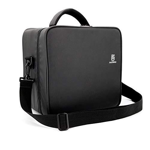 DJI Goggles Brillen Handtasche Rucksack Umhängetasche Aufbewahrungskoffer