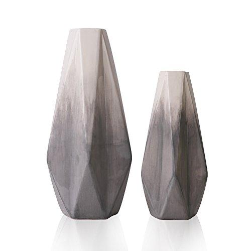 Vase 20 x