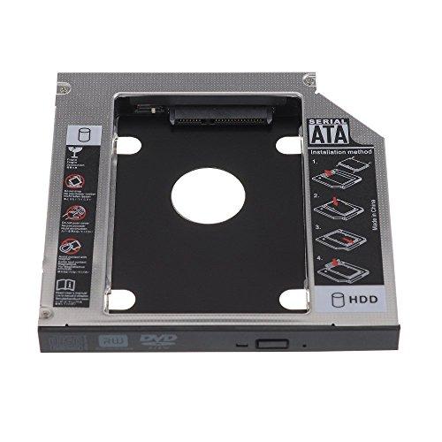 victsing-disco-duro-caddy-para-portatil-para-sata-hdd-hd-cd-dvd-rom-no-universal