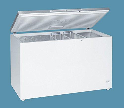 liebherr-670227c-congelateur-coffre-20-degre-c-145-l-gt-1432-x