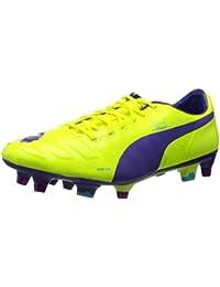 Puma Evopower 2.3 Tricks AG, Scarpe da Calcio Uomo: Amazon
