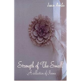 Strength of The Small: A Collection of Poems