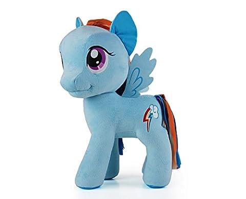 My Little Pony 50cm Plüsch - Rainbow Dash