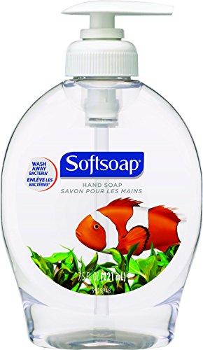 softsoap-liquid-hand-soap-pump-bottle-75-oz-clear-sold-as-1-each-cpm26800