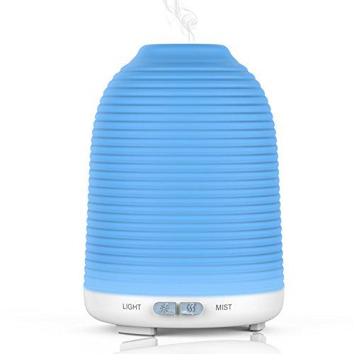 aroma-diffuser-120ml-luftbefeuchter-fr-aromatherapie-therisches-l-diffusor-humidifier-mit-7-farben-f