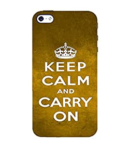 Ebby Printed back cover for Apple iPhone 5/5s/SE(Premium Designer case)