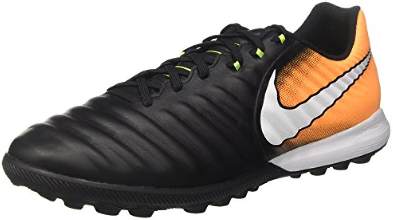 Nike Tiempox Finale TF, Zapatillas de Fútbol Para Hombre