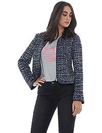 check out 4e9ef 672bf Amazon.it: Emporio Armani - Giacche da abito e blazer ...