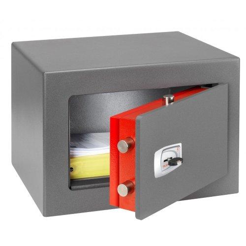 coffre-fort-meuble-ignifuge-technomax-dpk-4-avec-cle-a-double-panneton-280-x-400-x-355-mm