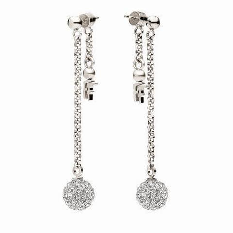 earrings-folli-follie-3e1f010c