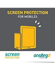 OnsiteGo 1 Year Comprehensive Screen Protection for Smartphones from Rs. 15001 to Rs. 20000 for B2B
