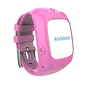 kiddoo Smartwatch für Kinder