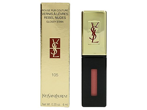 yves-saint-laurent-rouge-pur-couture-rebel-nudes-glossy-stain-lipgloss-105-corail-hold-up
