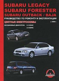 subaru-legacy-forester-outback-baja-s-2000-g-benzinovye-dvigateli-25-l-rukovodstvo-po-remontu-i-eksp