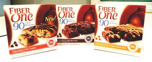 fiber-one-brownie-lovers-variety-pack-4-boxes-of-chocolate-fudge-brownies-4-boxes-of-chocolate-peanu