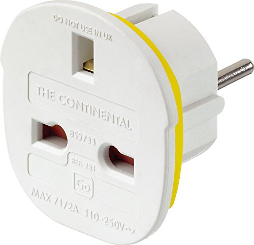 adaptor-3-pin-uk-into-2-pin-plug-euro