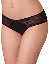 Passionata Damen Panties Cheeky